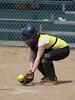 Bees Softball (106)