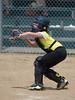 Bees Softball (52)