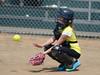 Bees Softball (90)