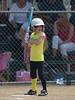 Bees Softball (131)