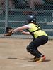 Bees Softball (37)