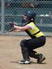 Bees Softball (71)