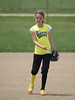 Bees Softball (43)