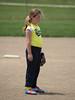 Bees Softball (4)