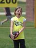 Bees Softball (134)
