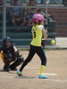 Bees Softball (59)