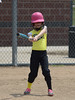 Bees Softball (126)
