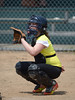Bees Softball (11)