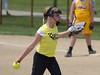 Bees Softball (135)