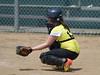Bees Softball (54)
