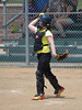 Bees Softball (56)