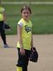 Bees Softball (107)