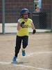 Bees Softball (80)