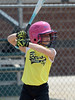 Bees Softball (125)