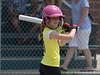 Bees Softball (132)