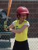 Bees Softball (139)