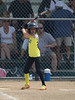 Bees Softball (121)