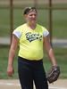 Bees Softball (118)