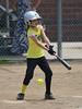 Bees Softball (49)