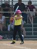 Bees Softball (120)