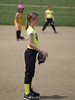 Bees Softball (8)