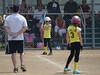 Bees Softball (51)