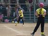 Bees Softball (76)