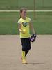 Bees Softball (100)