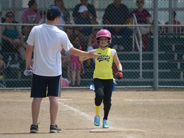 Bees Softball (47)