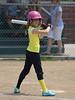 Bees Softball (103)