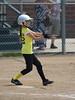 Bees Softball (17)