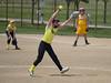 Bees Softball (32)