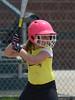 Bees Softball (141)