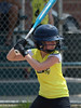Bees Softball (122)