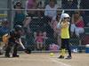 Bees Softball (109)
