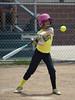 Bees Softball (31)