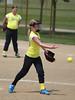 Bees Softball (24)