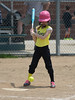 Bees Softball (116)