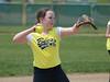 Bees Softball (114)