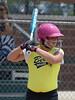 Bees Softball (136)