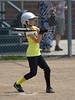 Bees Softball (46)