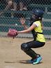 Bees Softball (96)