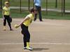 Bees Softball (41)