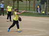 Bees Softball (1)