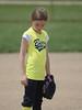 Bees Softball (75)