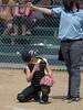 Bees Softball (20)