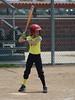 Bees Softball (78)