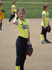 Bees Softball (48)