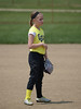 Bees Softball (33)