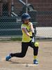 Bees Softball (81)